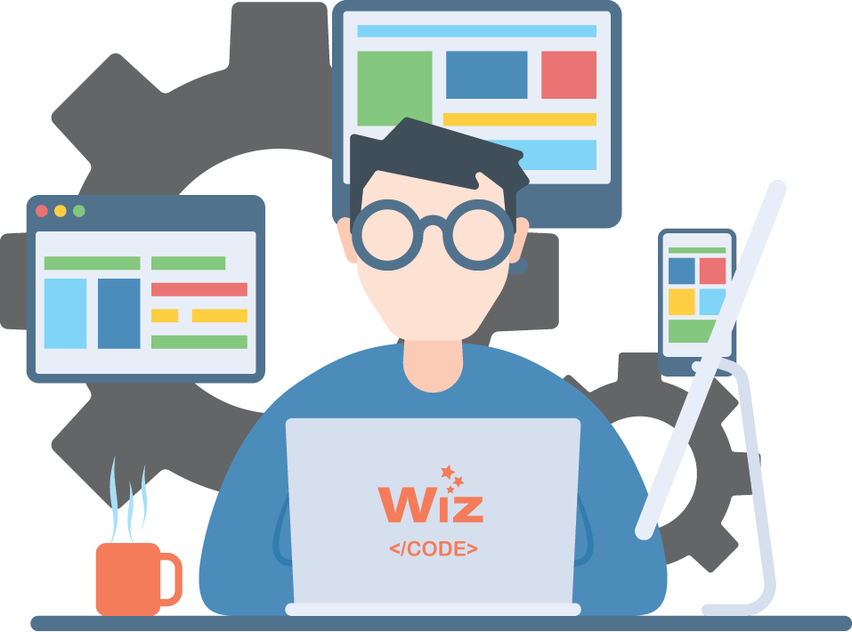 Local Software Engineers at GoWiz